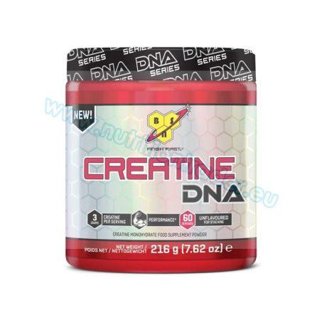 BSN DNA Creatine (216g.)