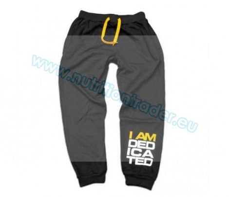 Dedicated Sweatpants I am Dedicated (Size M)