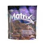 Syntrax Matrix (5 Lbs) - Perfect Chocolate