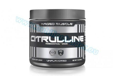 Kaged Muscle Citrulline - (100 serv)