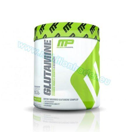 Musclepharm Glutamine - (60 serv)