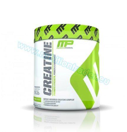 Musclepharm Creatine - (60 serv)