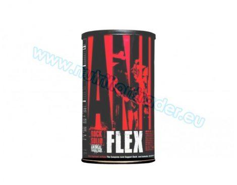 Universal Animal Flex - (44 packs)