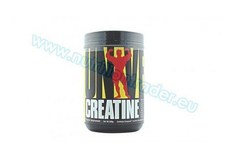 Universal Creatine Powder - (500 g.)