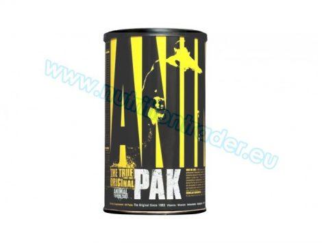 Universal Animal Pak - (44 packs)